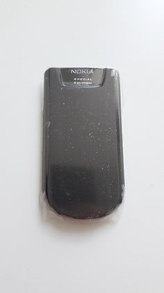 Nokia 8800 Special Edition battery cover