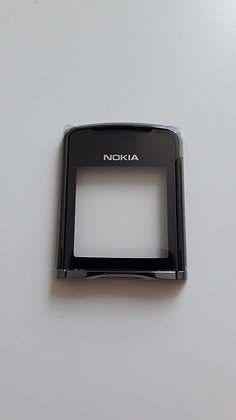 Nokia 8800 Sirocco screen glass