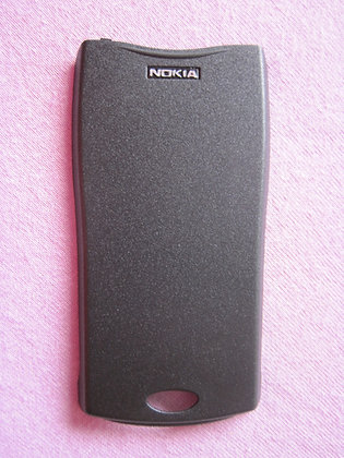 Nokia 8210 back cover