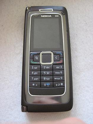 Nokia E90 SOLD