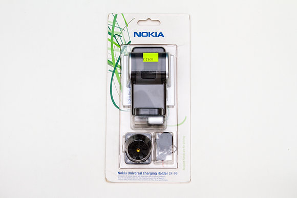 Nokia holder CR-99