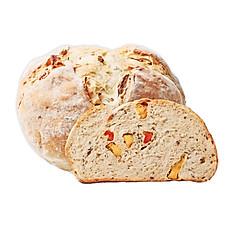 芭樂菁茶歐式麵包
