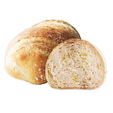 法黎原味歐式麵包