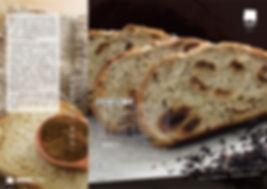 樂檸漢堡麵包菜單_01.jpg