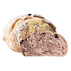 桑葚起司歐式麵包