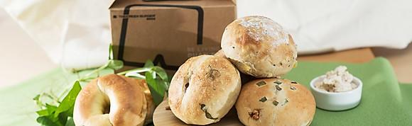 餐禮(餐盒)Meal box