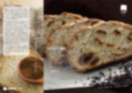 麵包菜單_01.jpg