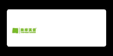 20200416 家總喘息咖啡組banner_02.png