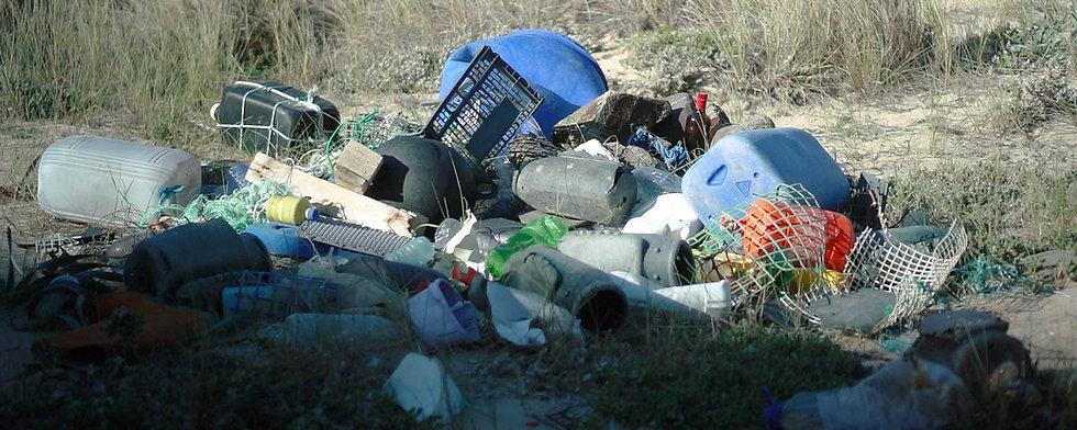 Müll_am_Strand.jpg