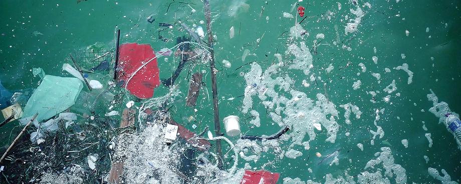 Müll_im_Meer.jpg