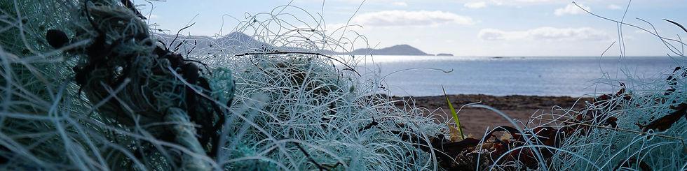 Netz am Strand schmal.jpg