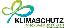 KSSE_Logo_copyright_ CMYK.jpg