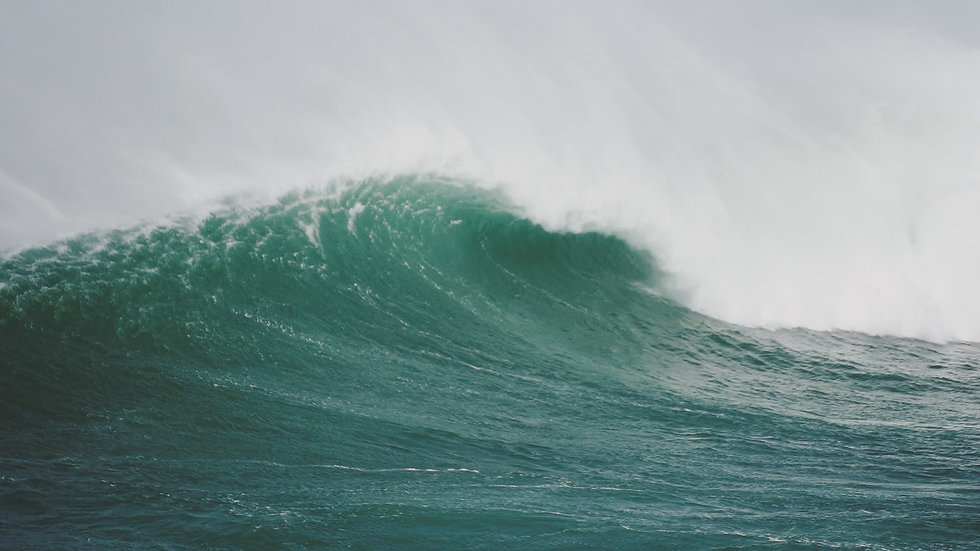 Welle groß.jpg