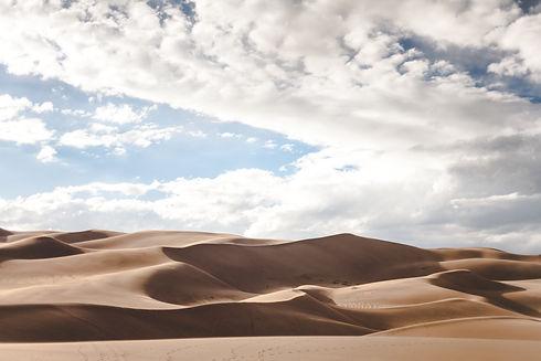 Desert_Dunes_in_New_Mexico_(Unsplash).jp
