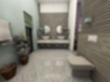 Όροφος-Μπάνιο.jpg