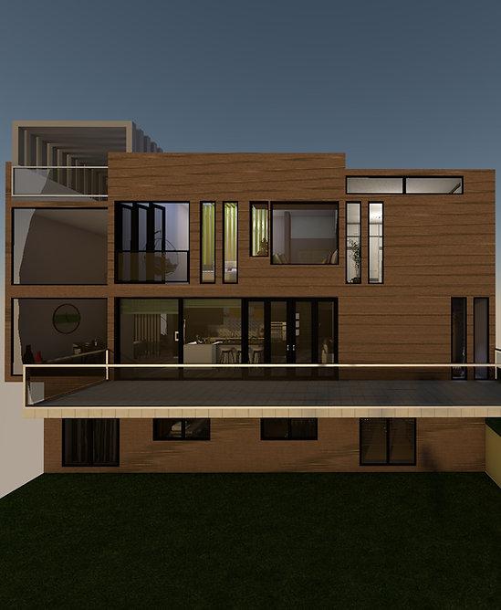 Εξωτερική Όψη 1.jpg