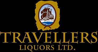 Travellers Liqours Ltd, Belize, Central America