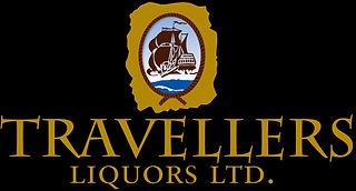 Travellers Liqours Ltd, Belize, Central America