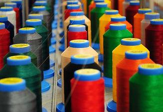 RA_Thread_Collection.jpg