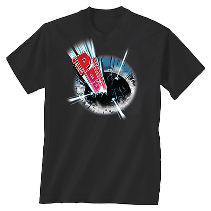The Pop Disaster T-Shirt