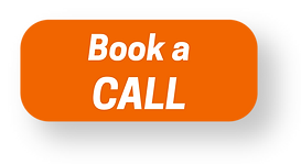book-a-call.png