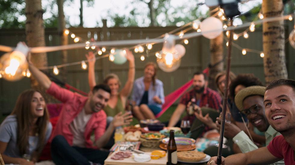 25. Mai (DI) I Gästemenü zum Vorbereiten