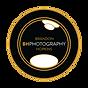 Brandon Hopkins Logo_Final-01.png