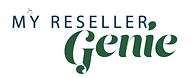 My Reseller Genie.png