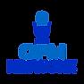 OFM Network Logo.png