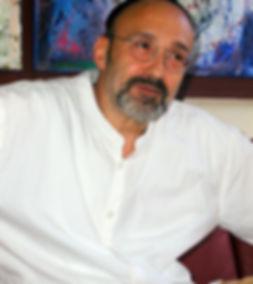 ThérapieHolistiqueEmotionalCoaching Elixirs du Docteur Bach, Yehouda