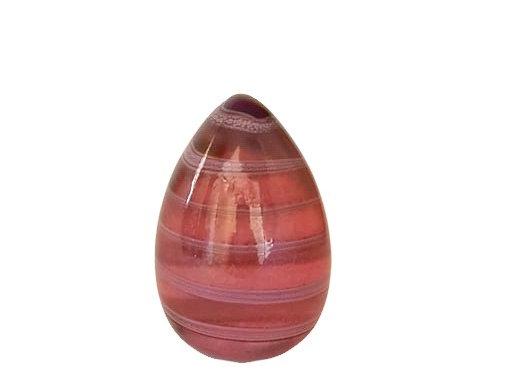 Easter Egg 2020