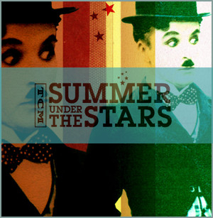 Summer Under the Stars Vote!