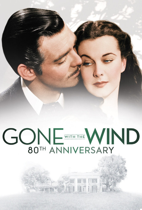 GWTW 80th Anniversary Screening
