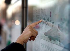 Réorganiser son activité et ses processus par les décisions à prendre : prochain stage Designer-D6D