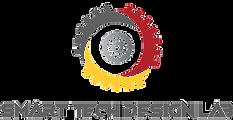 Logo_v1-01__1_-removebg-preview.png
