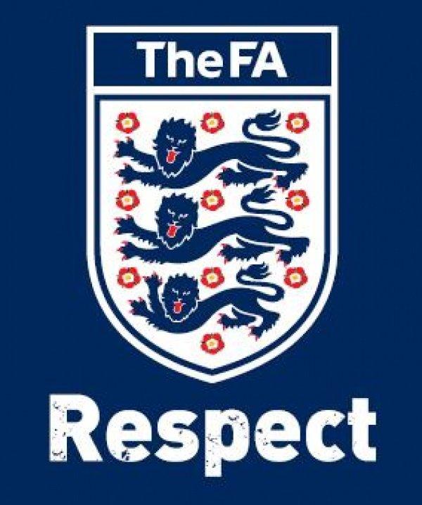 FA REspect.jpg