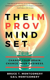 eBook_ The Improv Mindset  (1).jpg