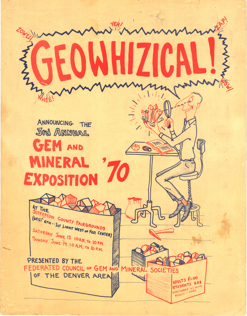1970 Poster.png