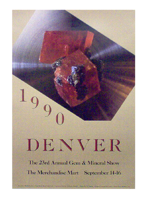 1990-Poster-Update.jpg
