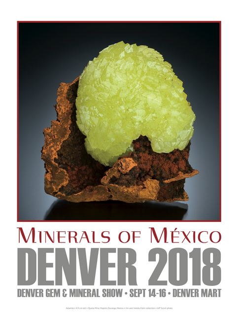 DGMS Poster 2018.png