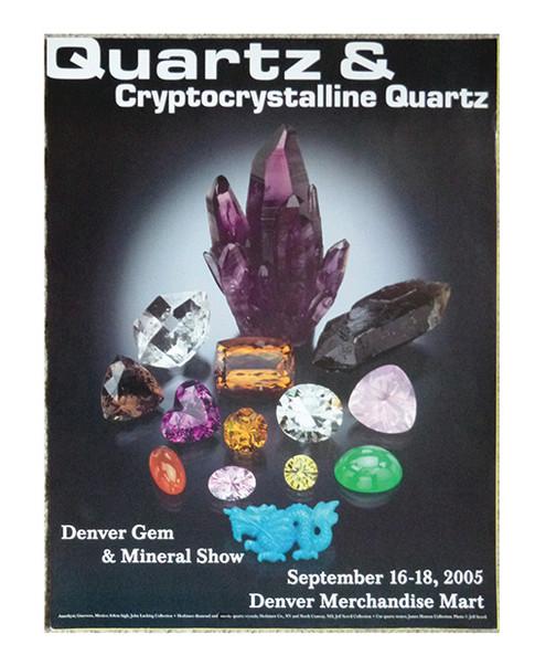 2005-Poster-Update.jpg