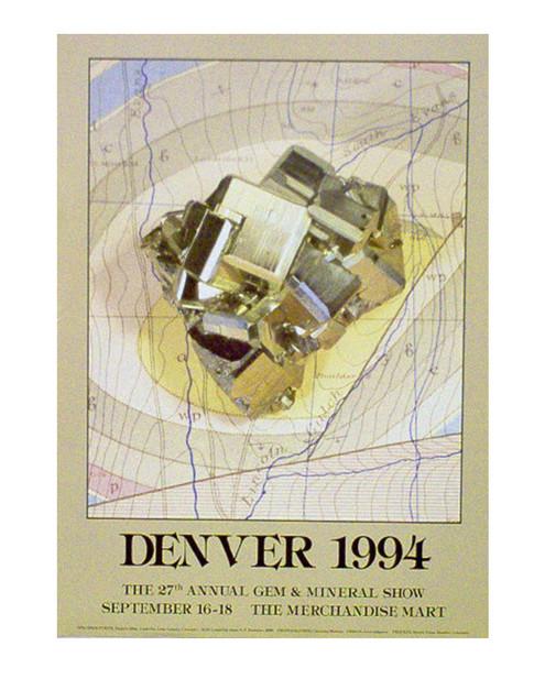 1994-Poster-Update.jpg
