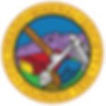 CMS color logo.jpg