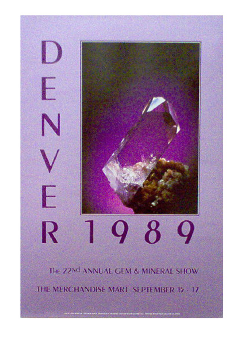 1989-Poster-Update.jpg