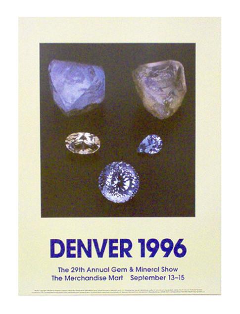 1996-Poster-Update-1.jpg