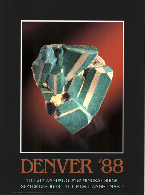 1988 Poster.png