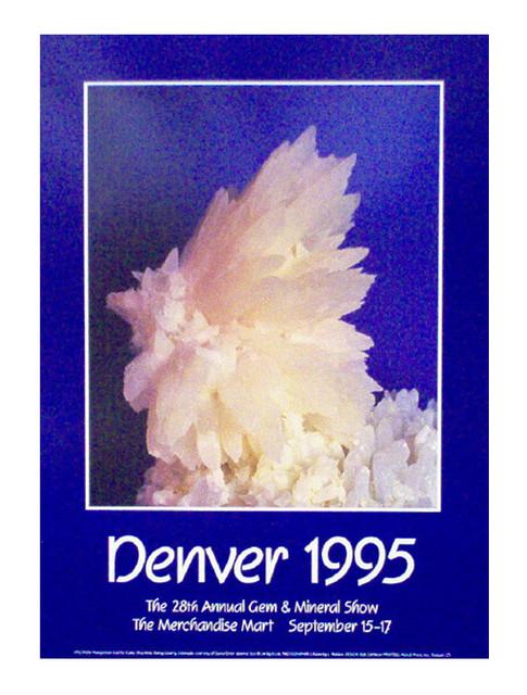 1995-Poster-Update.jpg