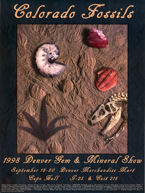 1998 Poster.png