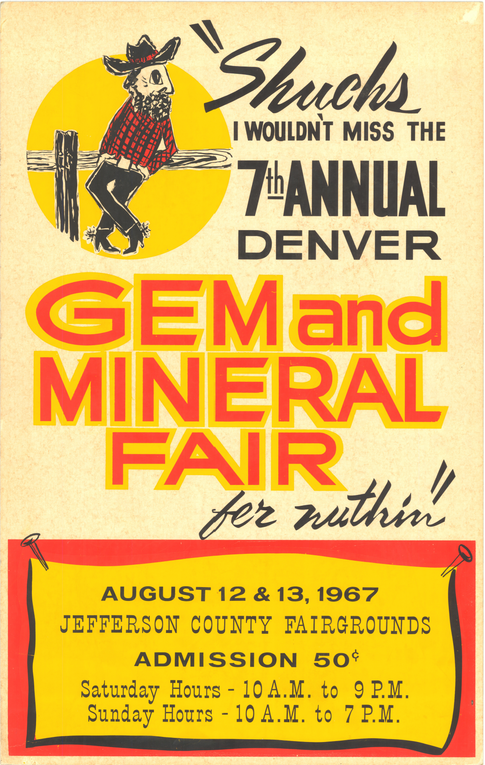 1967 Poster.png