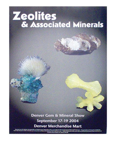 2004-Poster-Update.jpg